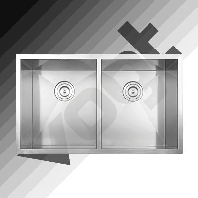Bludenz 16Z Image