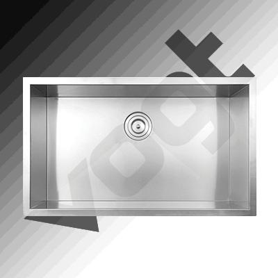 Wolfsberg 16Z Image