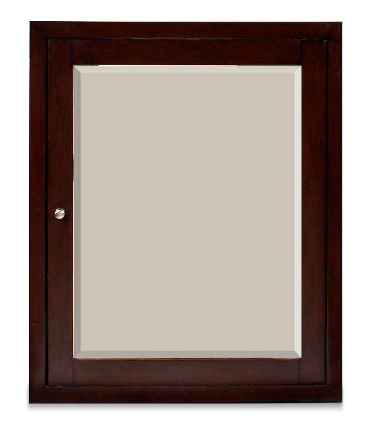 9805 MC28 LE medicine cabinet Image