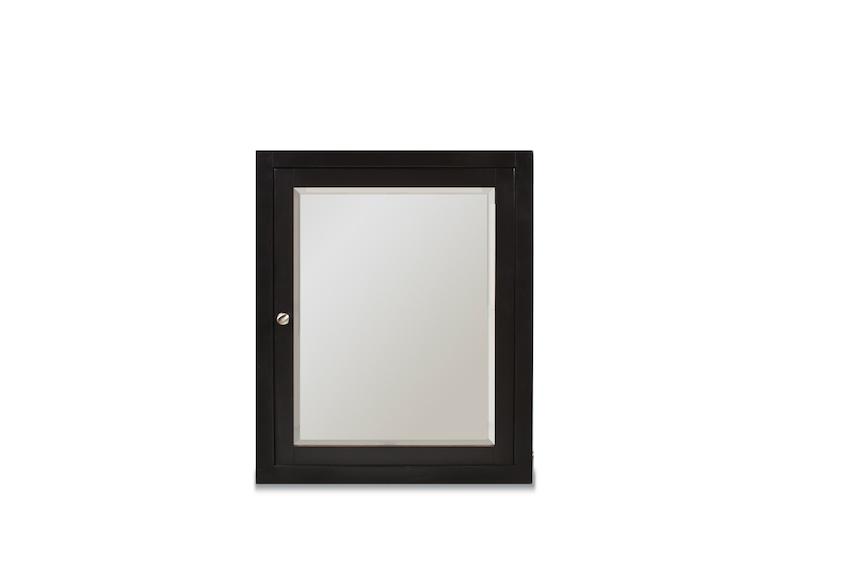 9805 MC28 ES medicine cabinet Image