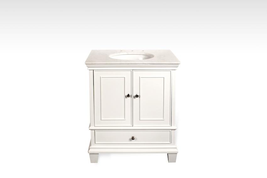 DD4330 white white marble Image