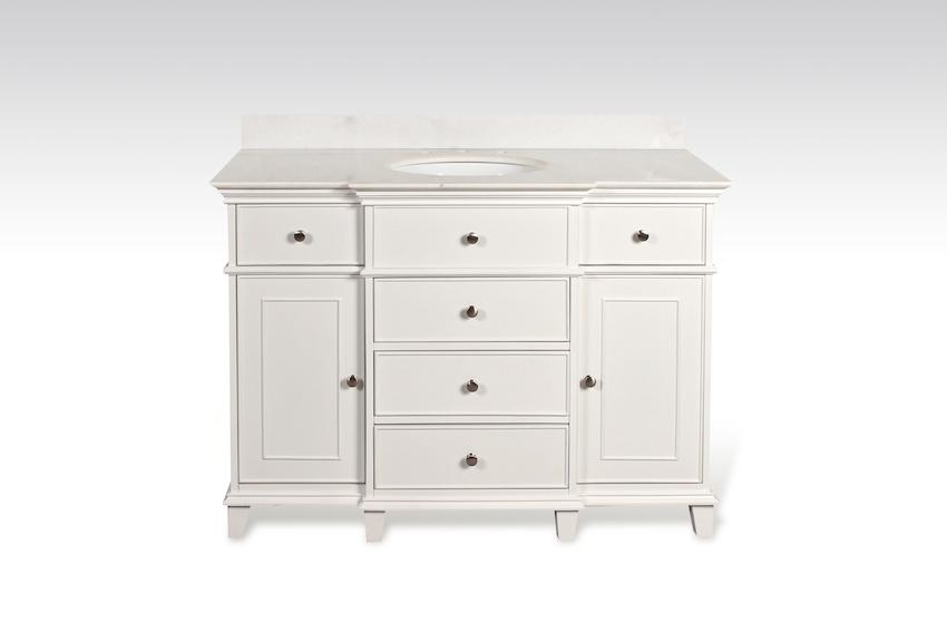 4320 white white marble Image