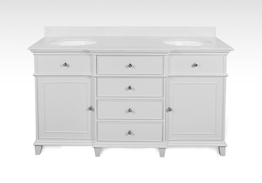 4319 white white marble Image