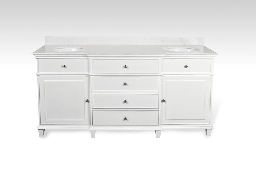 4372 white white marble Image