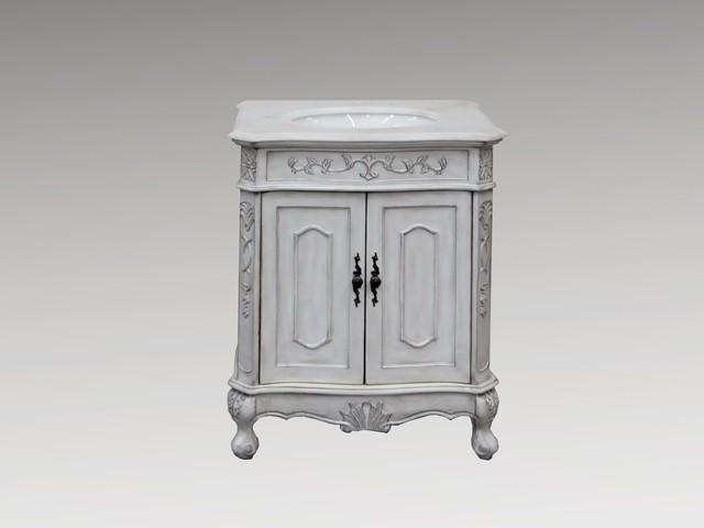 DD1905-3AG white calacatta marble Image