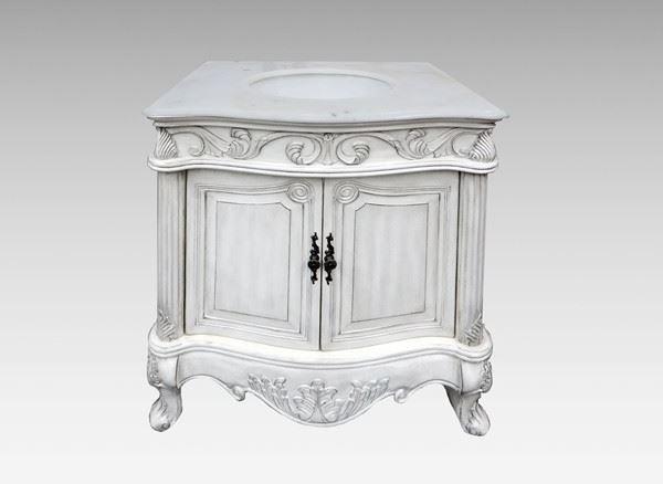 DD2873-1AG white calacatta marble Image